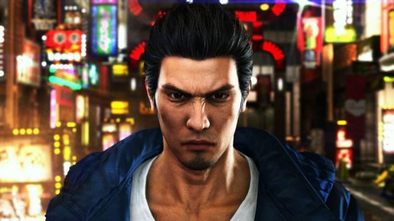 Yakuza 6 demo e1480430149426