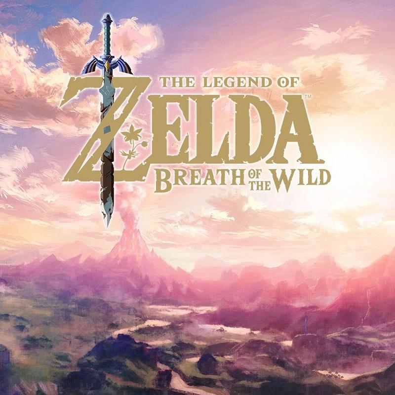 Zelda-Breath-of-the-Wild-cover