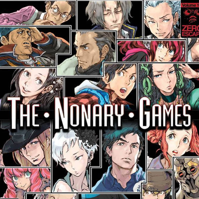 Zero Escape The Nonary Games e1489961076123