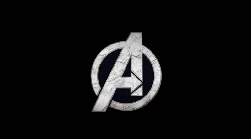 avengers project e1485461504594