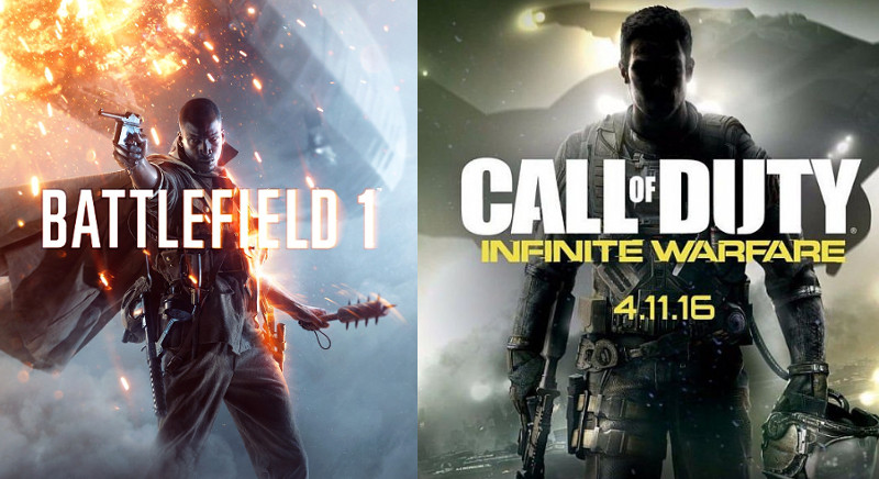 Battlefield 1 – otwarta beta zaplanowana na 31 sierpnia