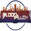 Blood Alloy: Reborn – recenzja