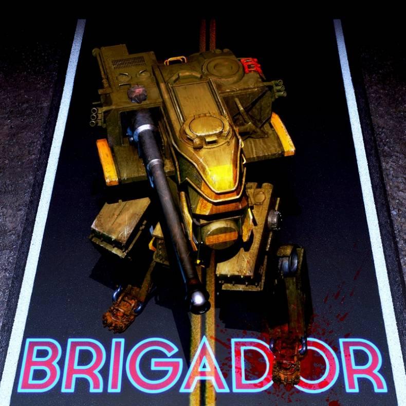 brigador0 e1470830945683