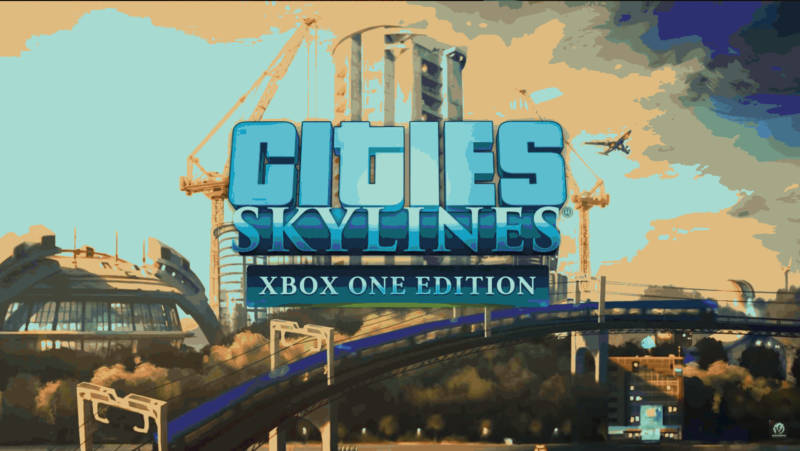 cities skylines xbox one edition e1487260336540