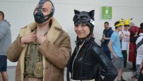 cosplay gamescom 2016 10