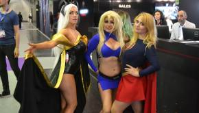 cosplay gamescom 2016 19