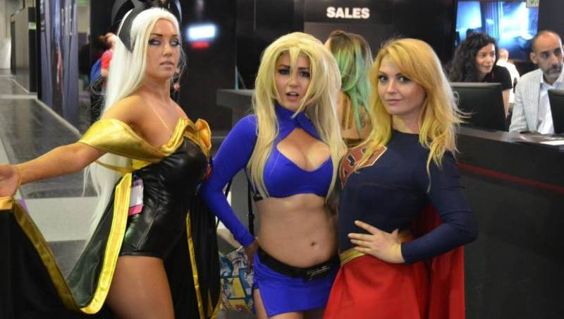 cosplay gamescom gł e1471773982341