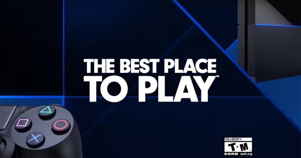 czarny piatek playstation