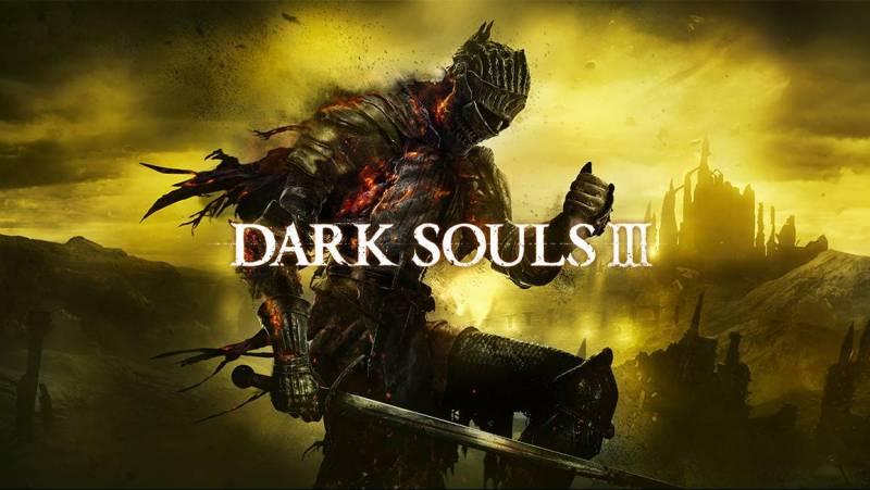dark souls 3 2 e1471983542219