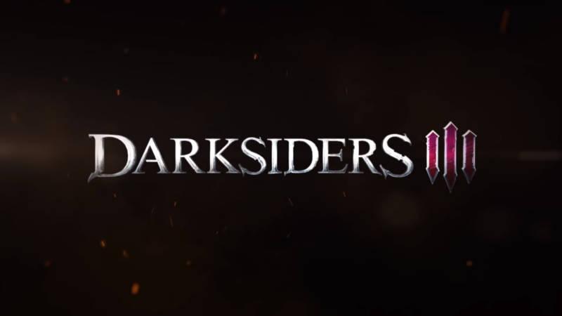 darksiders 3 7 e1493805372126