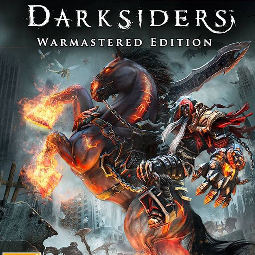 darksiders warmastered edition e1479920772219