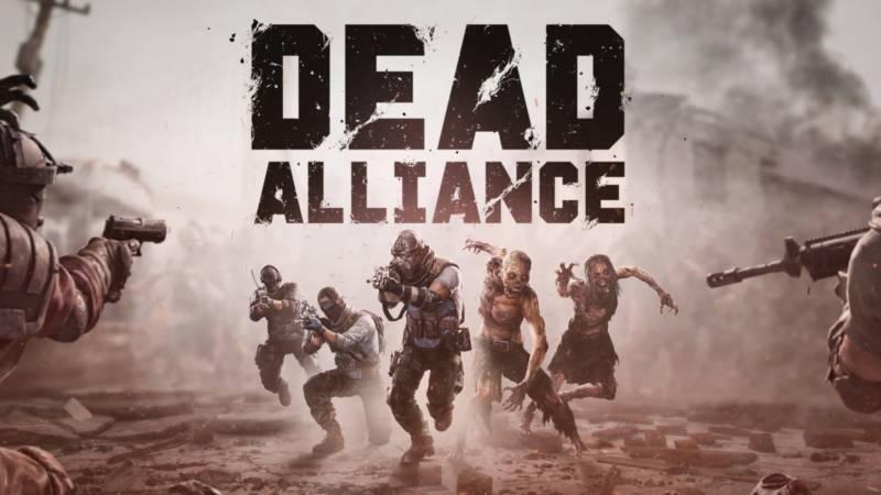 dead alliance e1495625530972