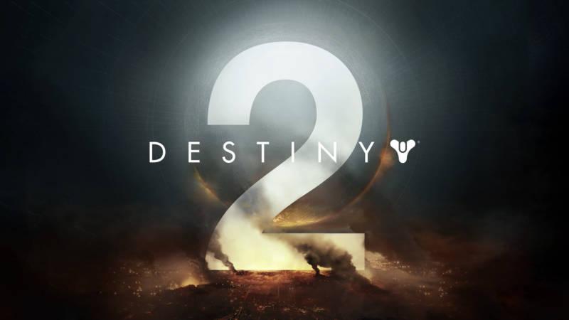 destiny 2 1 e1490645651491