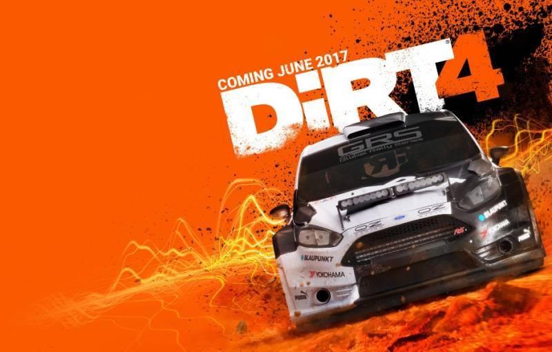 dirt 4 e1485446120687