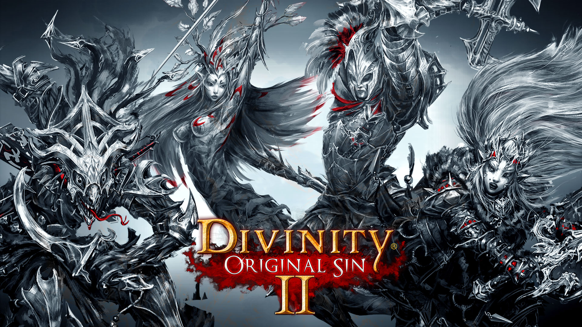 divinity_original_sin_2_0011-pc-games