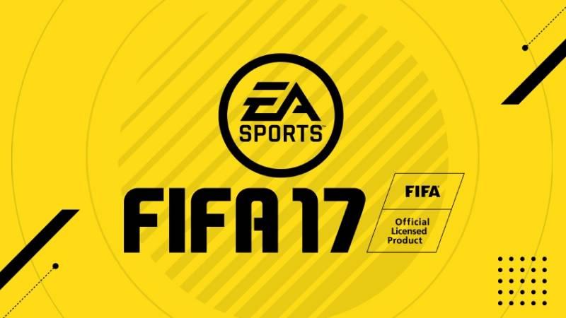 FIFA 17 – trofea i osiągnięcia