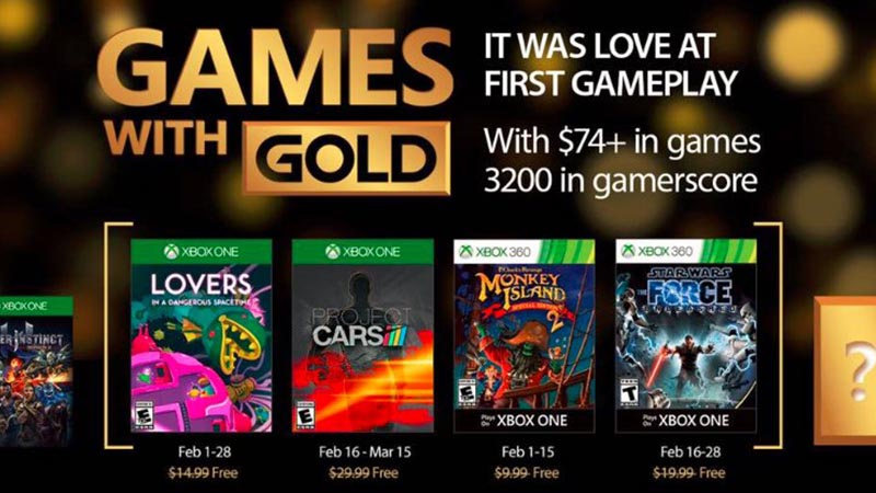 games whit gold