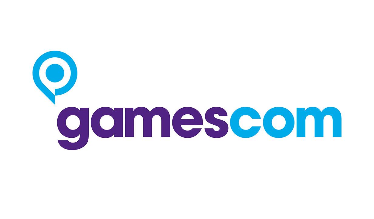 gamescom logo 1