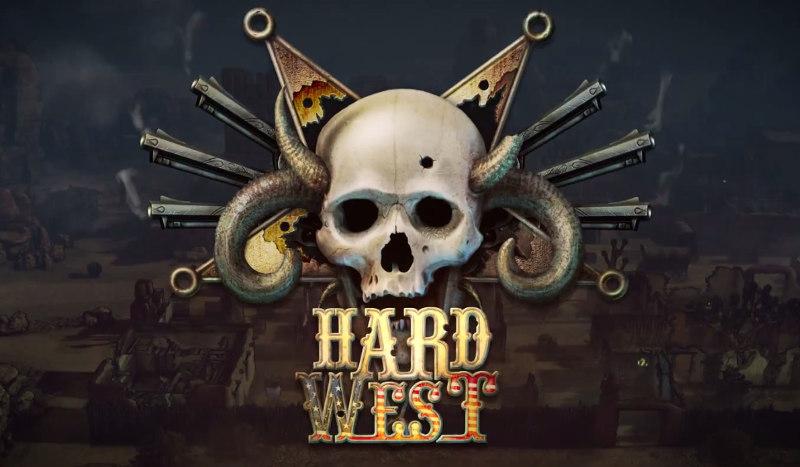 hard west1