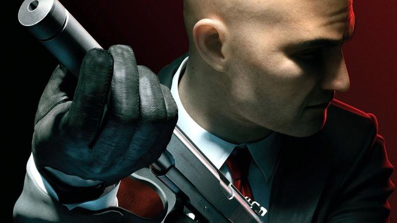 Hitman – będą trzy sezony przygód Agenta 47
