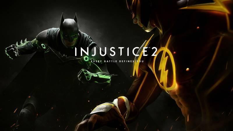 injustice 2 e1474898822209