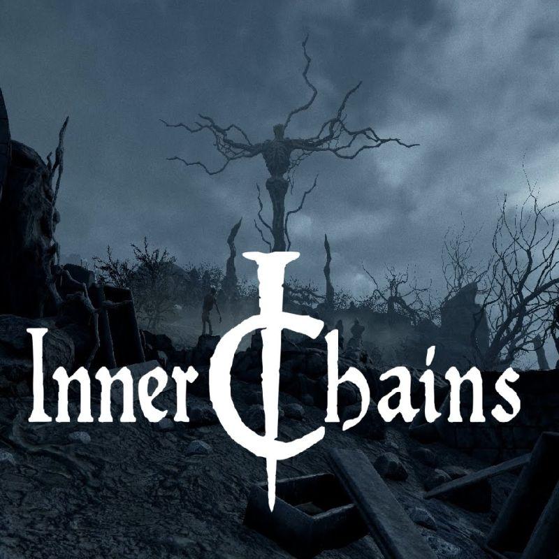 inner chains logo