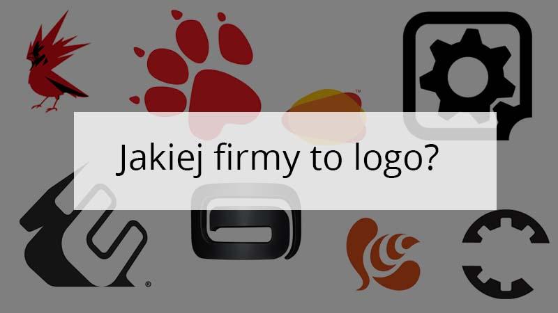 logofirmy
