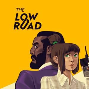 Lowroad