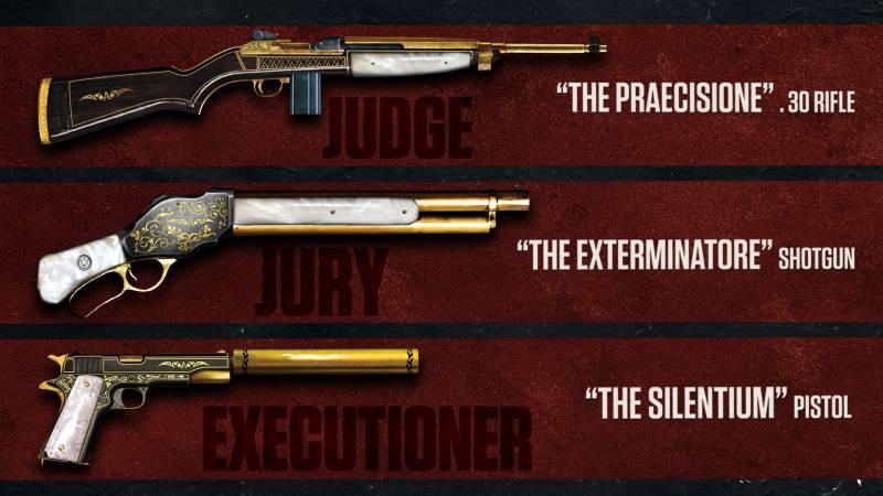 mafia-3-weapons-pack