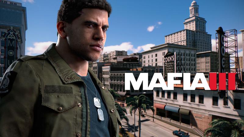Limit klatek na sekundę w Mafia 3 ma zastać zniesiony jeszcze w ten weekend