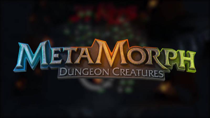 metamorph dungeon creatures e1490875219668