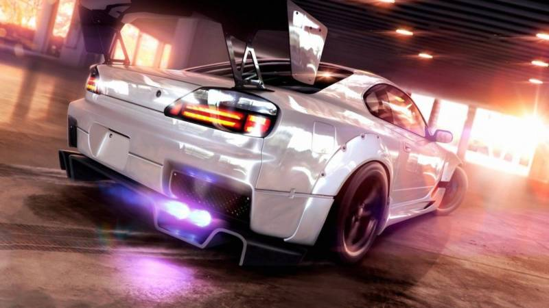 need for speed 2017 e1494346807288