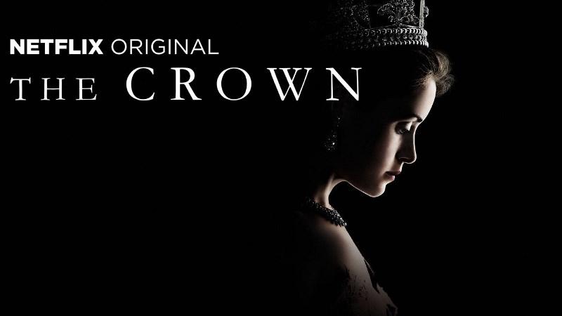 netflix the crown bg 1