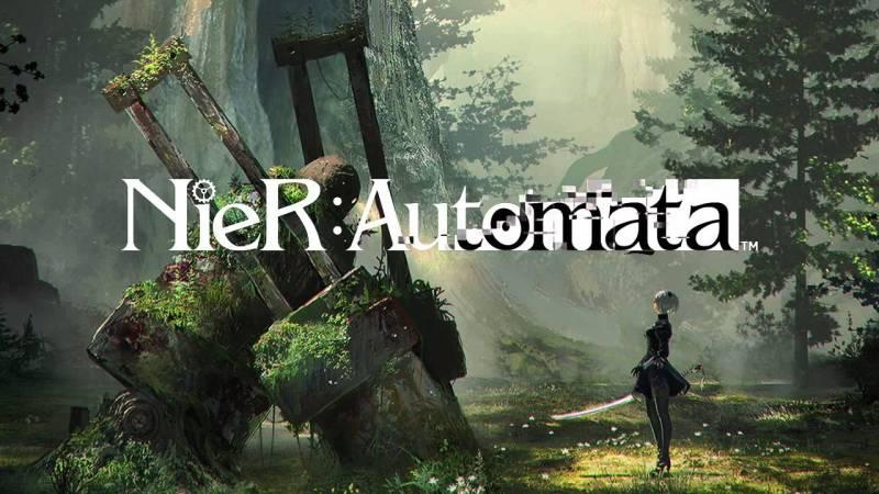 Dodatek do NieR: Automata zadebiutuje w Europie na początku maja na PlayStation 4 i PC