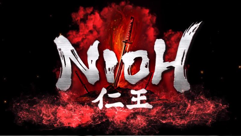 Pierwsze recenzje NiOh w sieci – gra dostaje bardzo wysokie noty