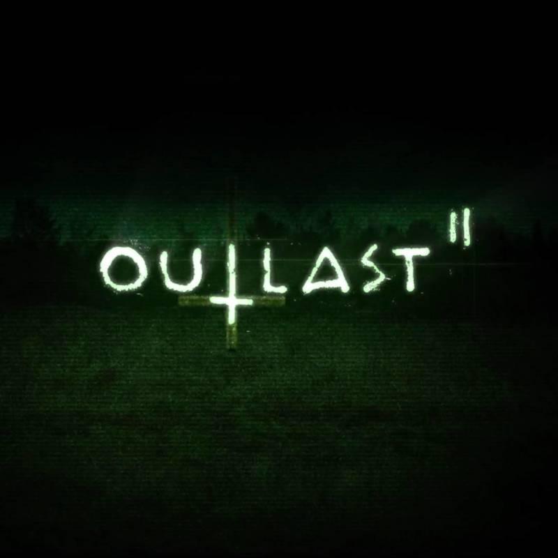 outlast 2 4 e1493051961809