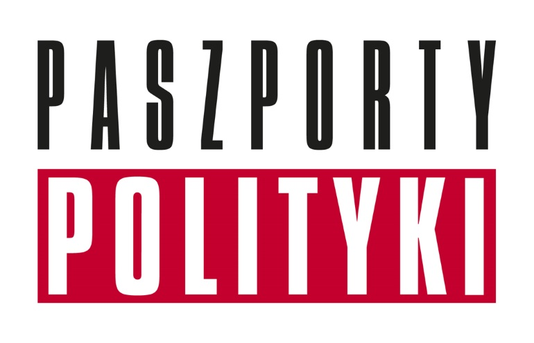 paszporty polityki wiedźmin