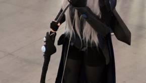 pga 2016 cosplay show 26