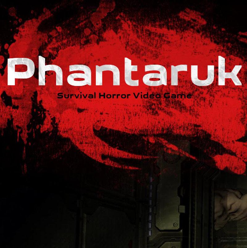 phantaruk 800