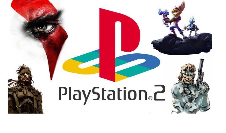 playstation 2 tylko na e1473064384431