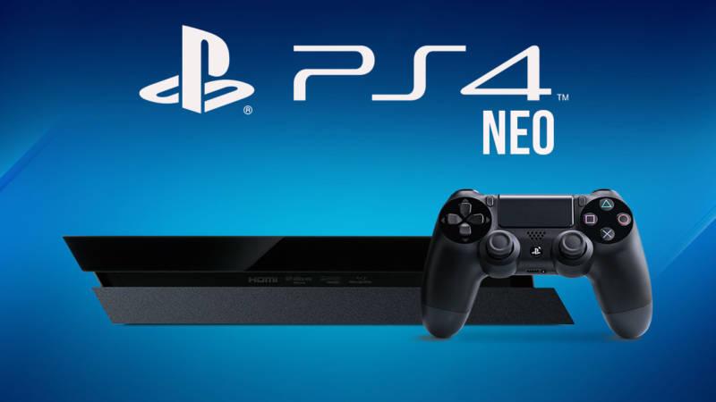 playstation 4 neo e1468605412120