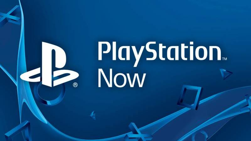 playstation now pc e1471970726931