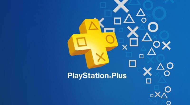 playstation plus 1 e1487280555175
