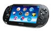 Recenzja PlayStation Vita