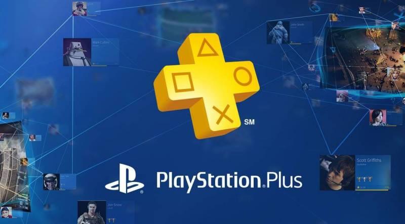 PlayStation Plus czerwiec