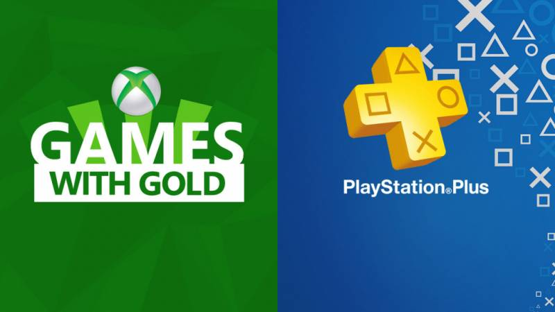 ps plus games with gold e1475530437921