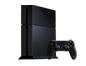 Recenzja PlayStation 4