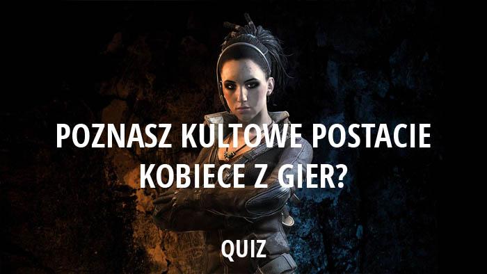 Quiz o grach