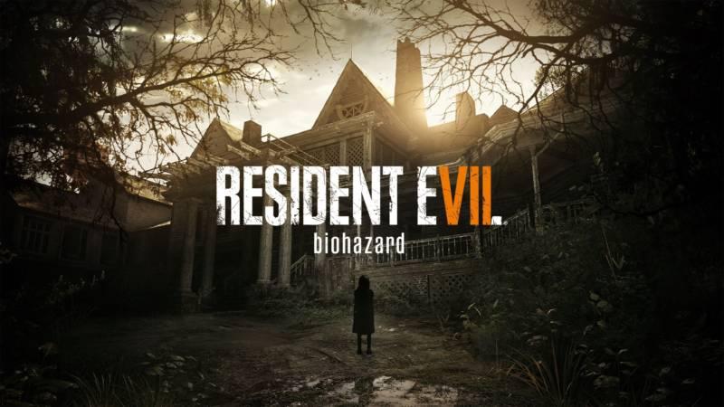 """Resident Evil 7 – DLC """"Zakazane nagrania"""" na nowym trailerze"""
