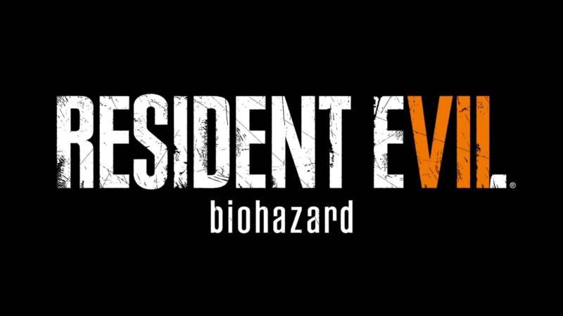 Capcom sprzedał detalistom już ponad 3 mln egzemplarzy Resident Evil 7